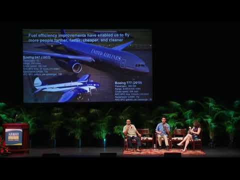 11.-sustainable-air-tourism---2019-hawaii-energy-conference