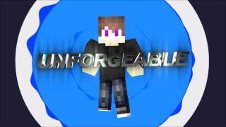 Intro For Unforgeable | MY BEST ? (No Templates-From scratch)