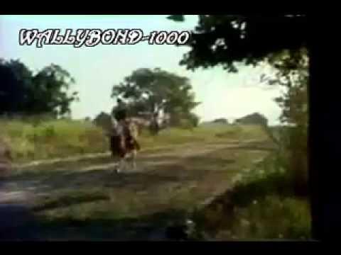 OVELHA NEGRA-RITA LEE-VIDEO ORIGINAL-ANO 1975 ( HQ )