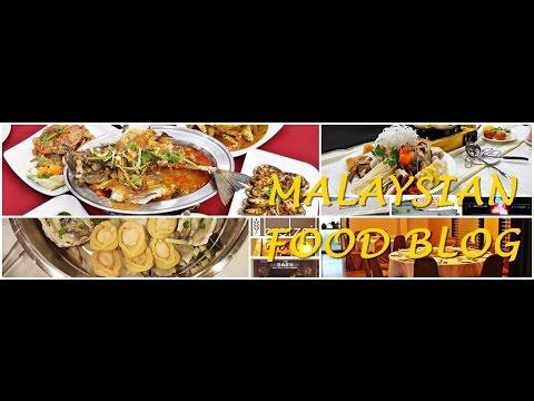 Malaysian food blog youtube malaysian food blog forumfinder Gallery