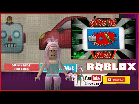 ★Guess The Emoji★ 227 Stages | Walkthrough from stage 1 to 164!