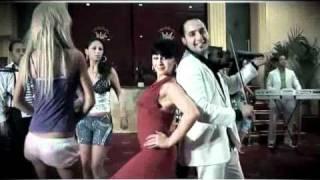 Sorinel Pustiu & Babanu - Danseaza cu mine macar cinci minute