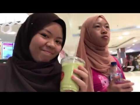 Mukims of Brunei - Wikipedia, the free encyclopedia |Kuala Belait People