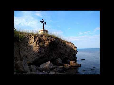 Пляжи Царево. Болгария