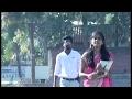 O rangula chilaka directed by hashu narala