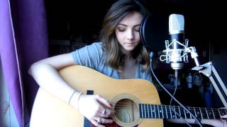 Dirty, Dirty x Charlotte Cardin (Cover)