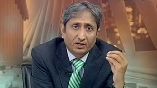 Analysis of Chennai floods: This video has Ravish Kumar trending [Aired: Nov 25, 2015](In flood-hit Chennai, as the rains recede, questions are being asked whether the crisis that hit the city was a natural disaster, or - as many are arguing - man ..., 2015-12-08T12:27:52.000Z)