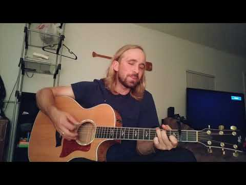 Live In The Living Room Season 30 Premiere: Ty Rankin - Untitled