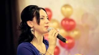 Лучший Ведущий на свадьбу, юбилей, корпоратив Москва Балашиха Реутов Железнодорожный