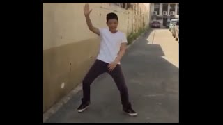Watch Me Whip Nae Nae Pinoy Celebrities Dance - Silento