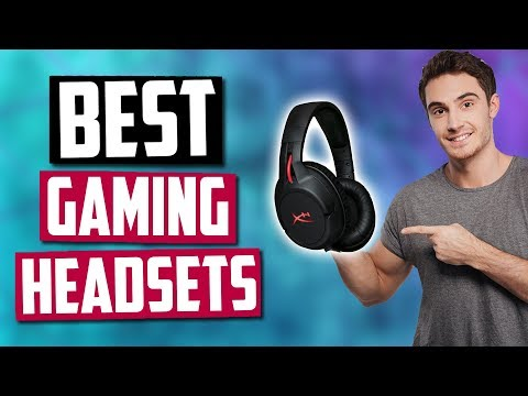 best-budget-gaming-headsets-in-2020-[top-5-picks]