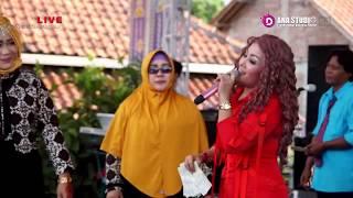 SUMBUL KETEMU TUTUP - NUNUNG ALVI || NADA AYU LIVE TEGAL 2019