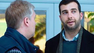 Елки 5 (2016) трейлер российского фильма #2