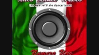 ItaloDance 2009