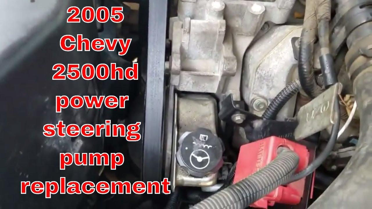 wiring2gangswitchwiring2gangcookerswitchwiringdiagram automotive