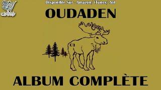 Oudaden - Full Album 1994 - اودادن
