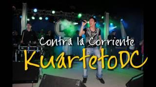 Contra la Corriente - Damian Cordoba