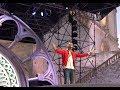 Francesco Gabbani - Live Amen 2017