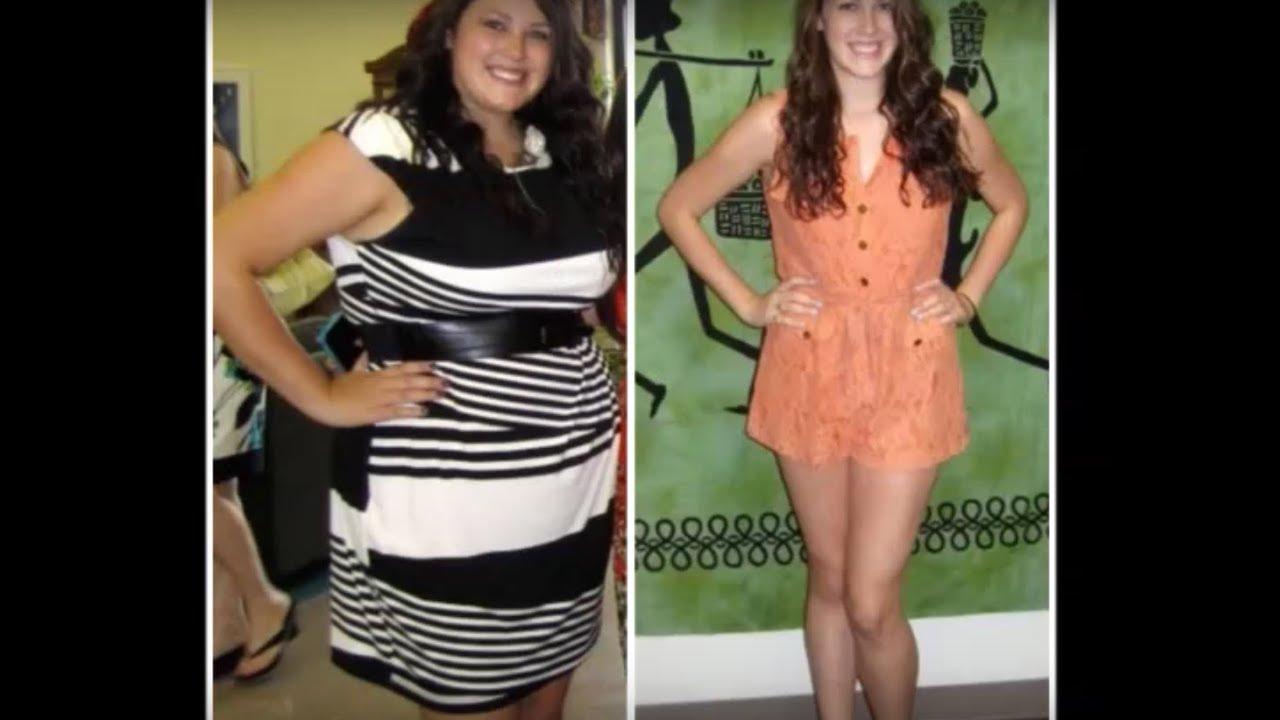 Como perder o peso durante um mês em 10 quilogramas de crianças de 11 anos