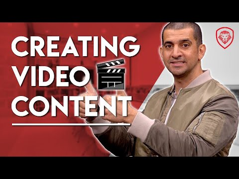 10 Rules for Creating Content as an Entrepreneur