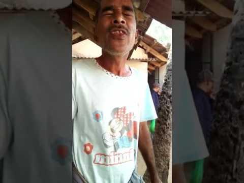 thenum vayambum song