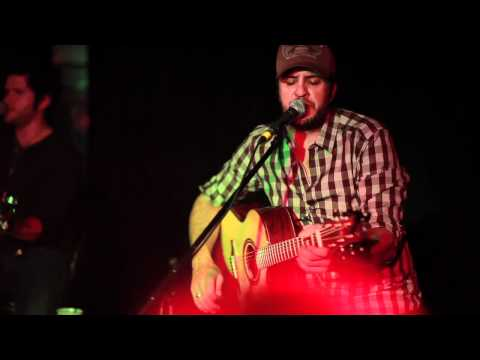 Luke Bryan - Country Boy Can Survive Cover LIVE HD