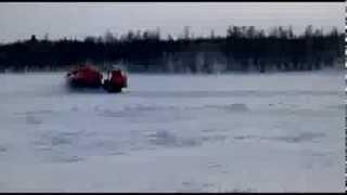 Ямал зимник 2013(, 2013-12-04T19:56:38.000Z)