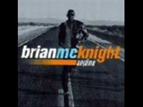 Could: Brian Mcknight