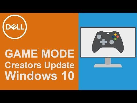 how to change windows 10 update settings