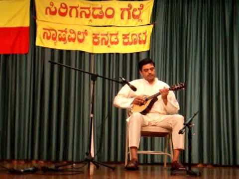 Shashi Dhar 2