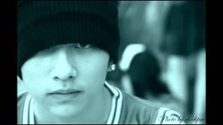 Đến khi nào - Yanbi ft. Jc Hưng