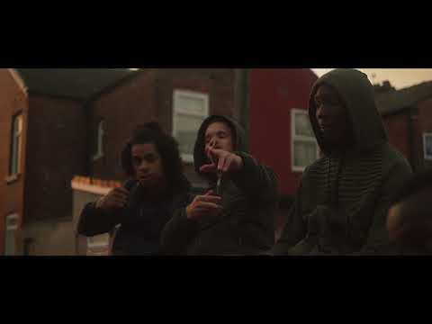 Kdon x Culpz - Gotta Get it (Music Video)@itspressplayuk