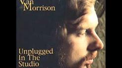 Van morrison sweet thing [unplugged, 1971] youtube.