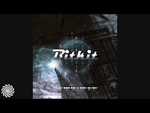 Bitkit – Logical (Full Album For Free Download)