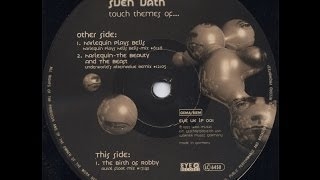 SVEN VATH - The Birth Of Robby (Aural Float Mix)