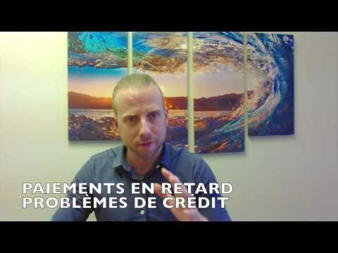 Pret hypothecaire prive, refuse par la banque, hypotheque mauvais credit