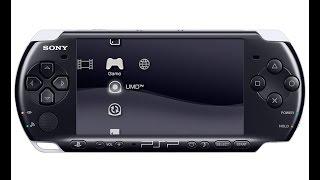 Какую PSP выбрать на AVITO ????