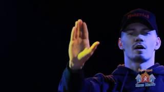 """Благотворительный танцевальный мастер-класс от танцоров четвертого сезона шоу """"Танцы"""" на ТНТ"""