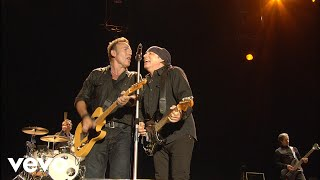 Bruce Springsteen & The E Street Band - Glory Days
