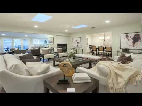 Luxury Real Estate Listings 23433 Hatteras St. Woodland Hills, CA
