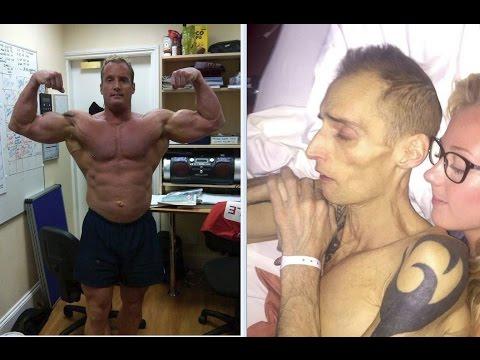 arab bodybuilding steroids