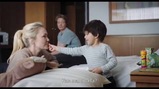 Ona İyi Bak (Handle With Care) Fragman - Sineturk1.org