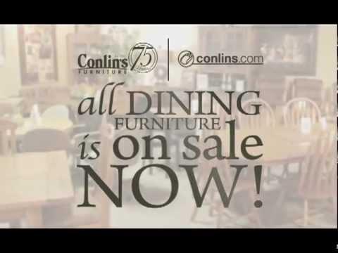 Conlin's - Dining - Billings, MT
