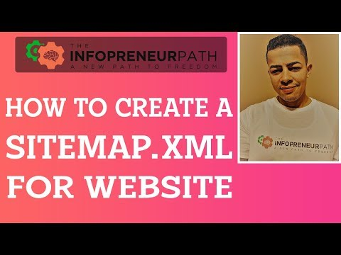 how-to-create-a-sitemap.xml-for-website