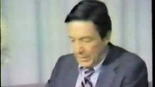CBS 60mins Reports - 1976 Deadly Swine Flu Fraud - part 2