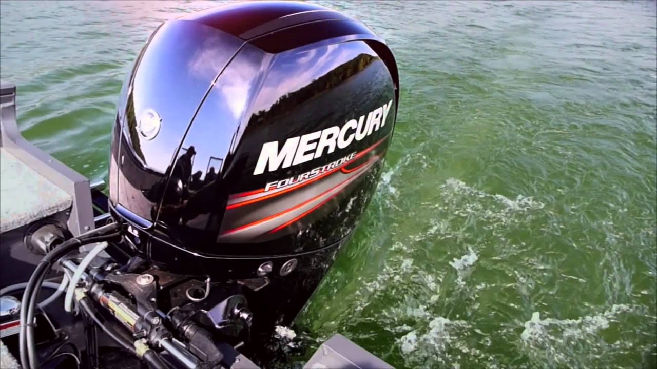 Is slow trolling with a main engine detrimental? - Lake Champlain