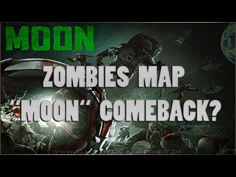 how to download custom zombie maps for black ops 2