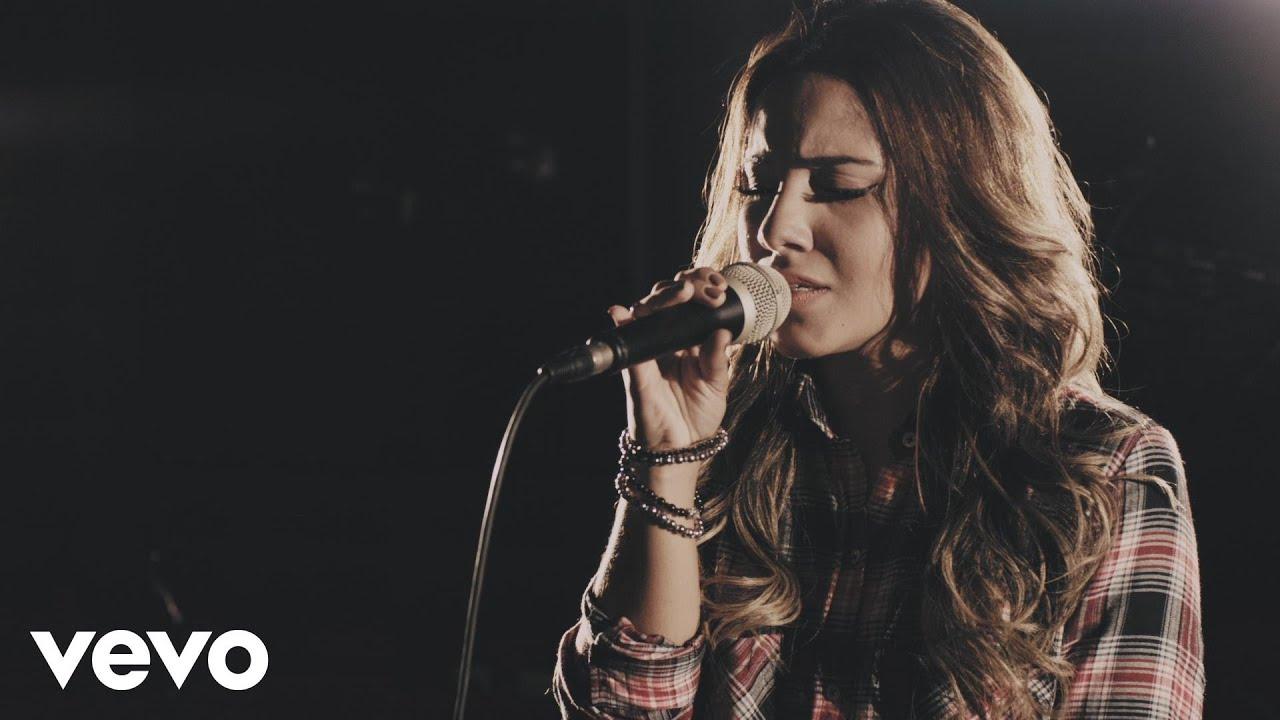 Gabriela Rocha - Gratidão (Sony Music Live)