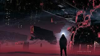''Dark Multiverse'' - Ninja Tracks (Dark Massive Hybrid Orchestral Trailer Music)
