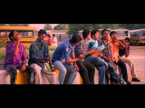 Junction | Tamil Movie Comedy | Abhinav | Kanishka | Amana | Venniradai Moorthy | Madhan Bob
